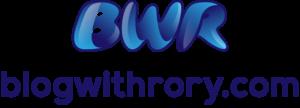 link post blogging